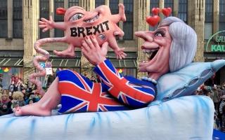 jpk_brexit